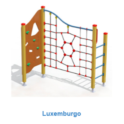 luxer